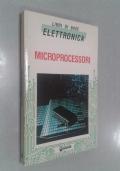 Microprocessori