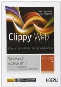 CLIPPY WEB 1