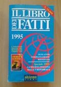 Il Libro dei fatti 1995