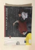 La fisica di Amaldi. Idee ed esperimenti. Vol. 1