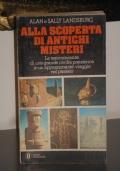 LA DAMA SPIEGATA AI RAGAZZI, Sandro Maccagni, U. MURSIA & C. 1963.