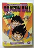 Dragon Ball. Il ritorno di Trunks n.42