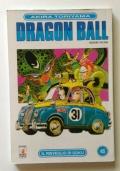Dragon Ball. Il risveglio di Goku n.45