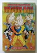 Dragon Ball. Gran finale! n.51