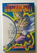 Dragon Ball. Nascita di un nuovo eroe n.52
