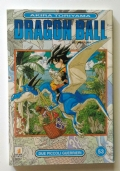 Dragon Ball. L'ira di Gohan n.54