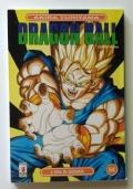 Dragon Ball. Il mago Babidy n.55
