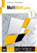 multimath giallo 1