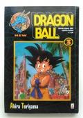 Dragon Ball (New) n.4