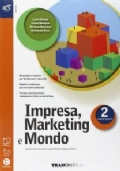 IMPRESA MARKETING E MONDO 2