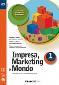 IMPRESA MARKETING E MONDO 1
