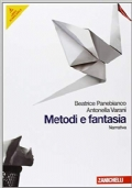 METODI E FANTASIA - NARRATIVA