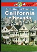 CALIFORNIA E NEVADA