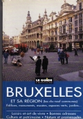 BRUXELLES ET SA REGION