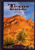 THE TEXAS GUIDE