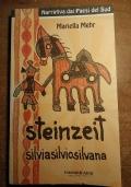 STEINZEIT (nomadi, zingari)