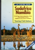 SUDAFRICA NAMIBIA