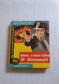 UNA CASCATA DI DIAMANTI 007 Serie gialla (tre scimmiette) 229