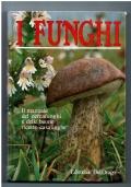 I FUNGHI :  CERCAFUNGHI - RICETTE