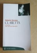 Claretta - la donna che morì per Mussolini