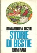 PIANGI, TERRA AMATA. Romanzo. A cura di Ermanno Libenzi. [ Traduzione dall'originale inglese ''Cry, the Beloved Country'' di Maria Stella Ferrari. Milano, Bompiani 1980 ].