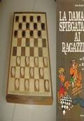 O la borsa o la vita! GIORGIO BATINI, Bonechi Editore 1975.