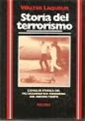 Storia del Terrorismo