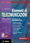 Elementi di Telecomunicazioni