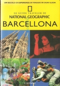 Barcellona (Le Guide Traveler di National Geographic)