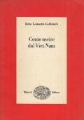 Come uscire dal Viet Nam