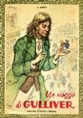 Un viaggio di Gulliver (illusrazioni di Marino)