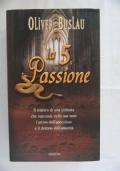La 5° passione