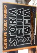 Storia della mafia mv000146