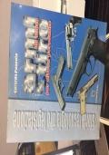 Armi da fuocoper difesa personale mv000153