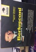 Berlusconi inchiesta sul signor tv mv000156