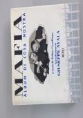 Mafia album di cosa nostra mv000174