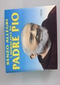 I miracoli di Padre Pio mv000175