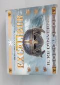 Excalibur mv000193