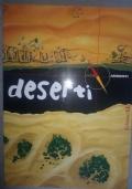 Deserti FUORI CATALOGO