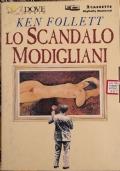 Lo scandalo Modigliani Audiolibro