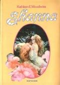 Shanna (Iª Edizione Euroclub)
