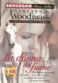 Spia (I Romanzi 501) 21/8/2001
