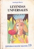 Leyendas universales