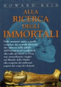 Alla ricerca degli immortali