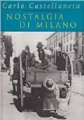 nostalgia di Milano