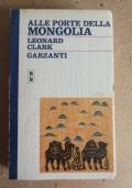 Alle porte della Mongolia
