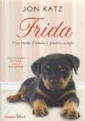 Frida - Una storia d'amore a quattro zampe