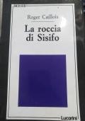 La roccia di Sisifo
