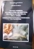 Vignole Borbera e il monastero Benedettino di S. Pietro di Precipiano nella storia