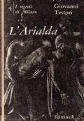 L'Arialda